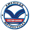 American Motorcycle Custom Garage