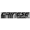 Dainese Lugano