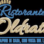 oldrati-logo-red