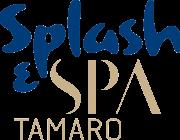 Splash&SpaTamaro_CMYK_TAMARO