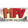 Murature Facciavista