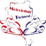 Motociclisti Ticinesi